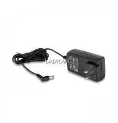 Spectra 12V Adaptor For M1/S1/9Plus