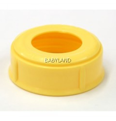 Medela Bottle Lid