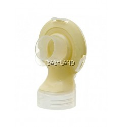 Medela Freestyle Connector
