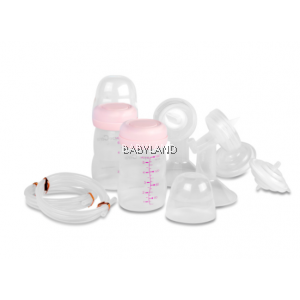 Spectra S1 Plus Double Electric Breast Pump *FREE Bumble Bee Nursing Pillow*