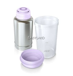 Philip Avent Thermal Bottle Warmer