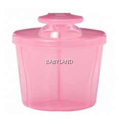 DR. BROWN'S MILK POWDER F/DISPENSER PINK