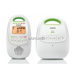 Vtech Safe & Sound Digital Audio Baby Monitor BM2000