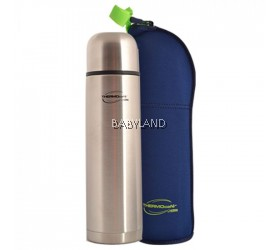 Thermos Stainless Steel Vacuum Insulated Tumbler (1L)