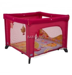 Chicco Open World Playpen *Stock Clearance