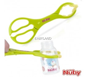 Nuby Small Sterilizing Tong