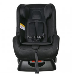 Recaro Pro-Ride Hero Car Seat (Black)