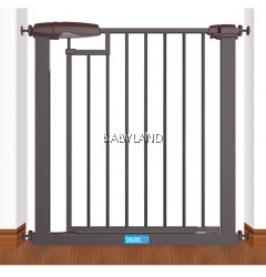 Buy Baby Safety Gates Online At Babyland Ss2 Malaysia