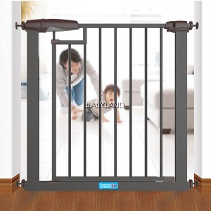 Bumble Bee Magnetic Auto-Shut Safety Gate