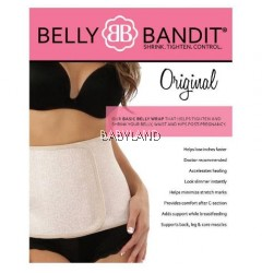 Belly Bandit Original Nude (XS)
