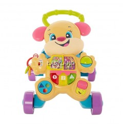 Fisher Price Laugh & Learn® Smart Stages™ Learn With Sis Walker (6-36m)