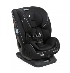 Joie Every Stage FX Carseat - COAL
