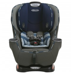 Graco Sequel 65 Convertible Car Seat (Caden)