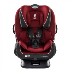 Joie Every Stage FX LFC Liverbird (Red)