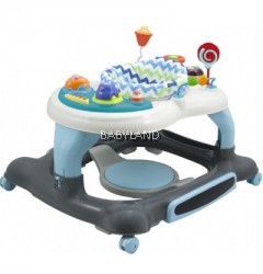 Bubbles 3in1 Walker (Orion)