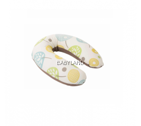 Doomoo Buddy Nursing Pillow (Tree Lemon)