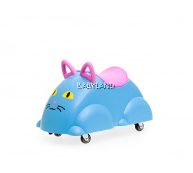 Viking Toys Cute Rider (Cat)