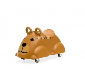 Viking Toys Cute Rider (Bear)