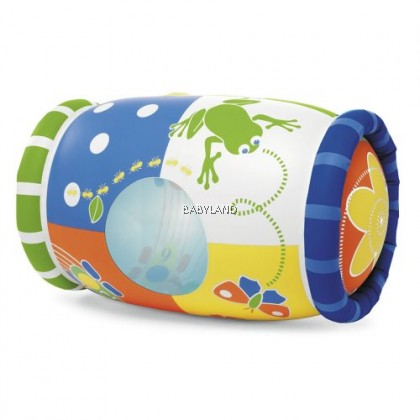 Chicco Musical Roller (6m+)