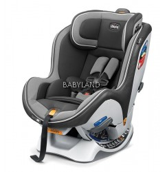 Chicco Nextfit Ix Zip Baby Car Seat (Spectrum)