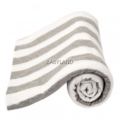 L'il Fraser Baby Wrap (Bailey)