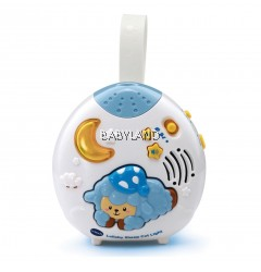 Vtech Lullaby Sheep Cot Light (0M+)