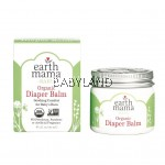 Earth Mama Organic Diaper Balm (30ml)