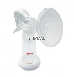 Pigeon Manual Breast Pump Basic