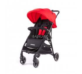Baby Monster Kuki Single Stroller