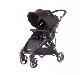 Baby Monsters Compact 2.0 - BLACK