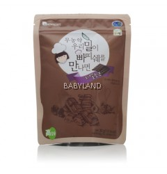 Renewallife Wheat Patissier 12M+ - CHOCO (30g)