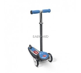 Radio Flyer Color Fx Ez Glider - BLUE