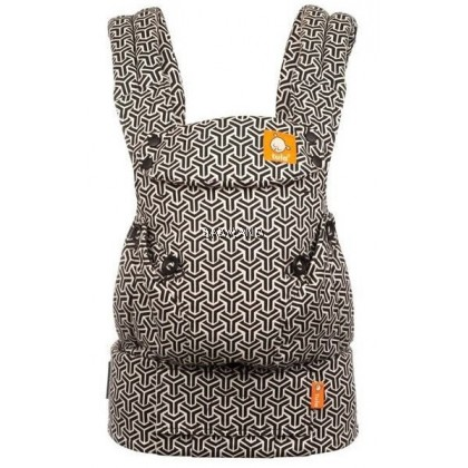 Baby Tula Explore Carrier (Forever)