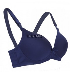 Autumnz Nursing Bra Moulded (Non-wired)