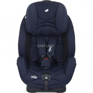 Joie Stages - Navy Blazer *FREE JOIE WISH BOUNCER*