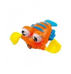 K's Kids Paddling Lobster Water Toys 12m+