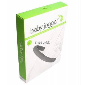 Baby Jogger Single Belly Bar