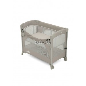 Joie Playard Kubbie Sleep (Satellite)