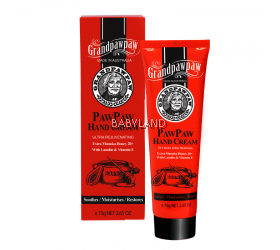 Grand Pawpaw Hand Cream (75g)