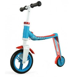 Scoot and Ride Highwaybaby Plus 1Y+