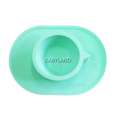 Aguard MammaBee Bowl Mint Green (Small)