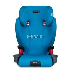 Britax Skyline Booster (Teal)