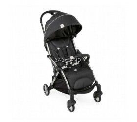 Chicco Goody Stroller - Graphite