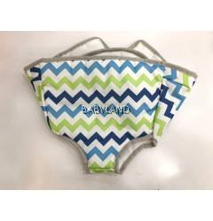 Bubbles 3 in 1 baby walker Replacement Cover