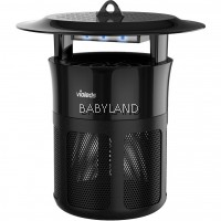 Violeds UV LED Mosclean IS1 Mosquito & Insect Trap