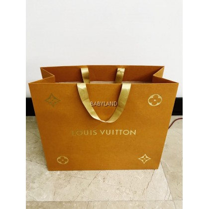 Louis Vuitton Limited Edition (M)