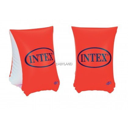 Intex Large Deluxe Arm Bands