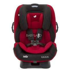 Joie Meet Every Stage Car Seat (Ladybird)