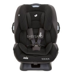 Joie Every Stage Car Seat (Ember)