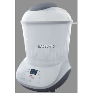Little Bean Premium Multi-Function Drying Sterilizer FREE RM 100 Voucher